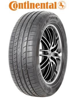 Continental 205/55R16 91V Conti MAX Contact MC5 (Brand of Germany/Made in Malaysia) / Ô tô Toyota Altis 2.0 * Honda Civic 2.0 * Ford Focus 2.0 * Hyundai i30 * Hyundai Avante 1.6AT