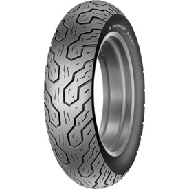 DUNLOP 170/80-15 K555 77H Tubeless (Brand of EU/Made in Indonesia) / Motor Honda Shadow * Honda Steed