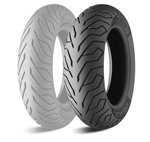 MICHELIN 130/70-16 City Grip (Brand of France/Made in EU) * Bánh sau Honda SH 300i * Độ bánh sau Honda SH 125/150i