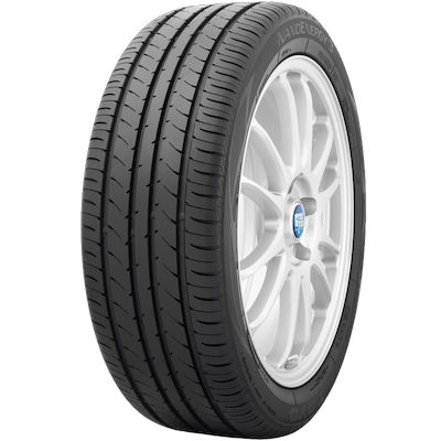 TOYO 205/65R16 95H NanoEnergy 3 (Brand of Japan/Made in Malaysia) * Ô tô Toyota Innova 2.0G/2.0E 2016-2019