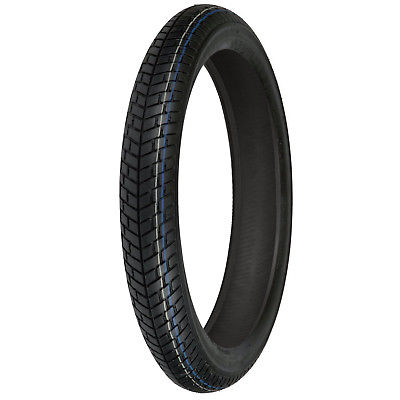 Vee Rubber 110/90-19 VRM-191 Tubeless (Made in Thailand)