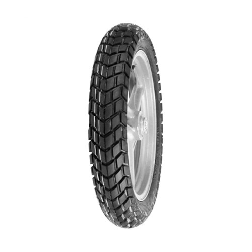 Vee Rubber 110/90-17 VRM 307 Tubeless (Made in Thailand)